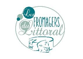 Les Fromagers du Littoral Le Château d'Oléron