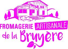 Fromagerie de la Bruyere Boën