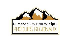 Maison des Hautes-Alpes : produits régionnaux La Salle les Alpes