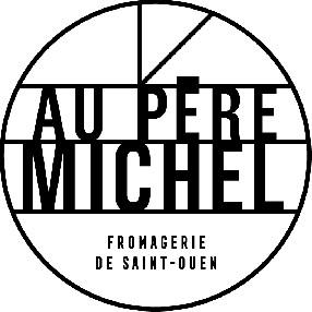 Au Père Michel - Fromagerie de Saint-Ouen  Saint Ouen