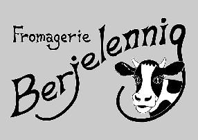 Fromagerie Berjelennig Plouaret